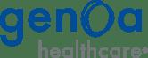 Genoa_Logo_RGB_R-1